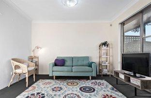Picture of 9E/216 Box Road, Miranda NSW 2228