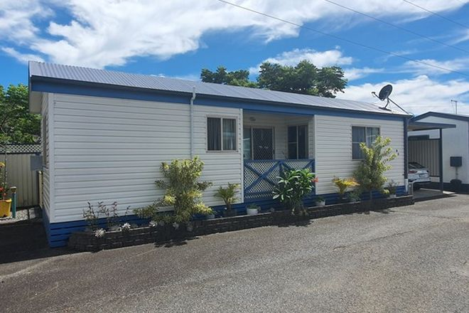 Picture of Unit 89/210 Pacific Hwy, NORTH BOAMBEE VALLEY NSW 2450