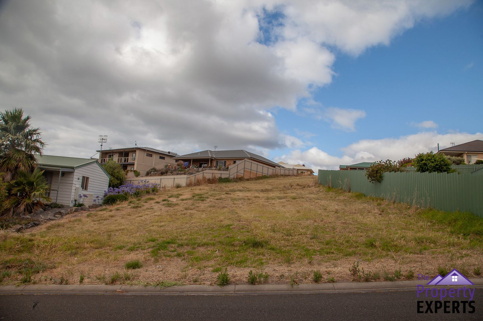 15 Poltong Crescent, Encounter Bay SA 5211, Image 0