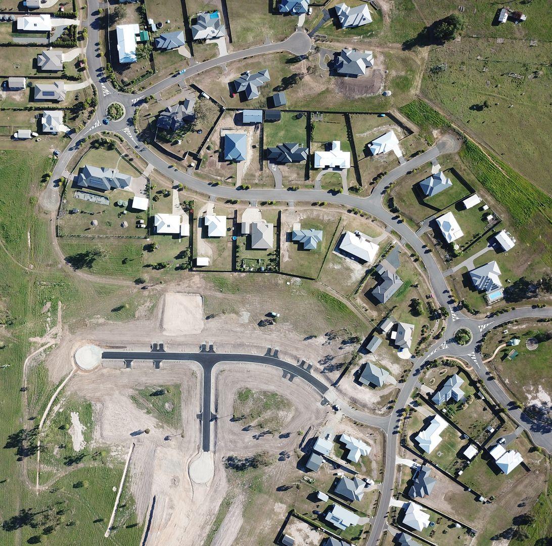 2,6,10,12 Brolga Ave, Oakhurst QLD 4650, Image 0
