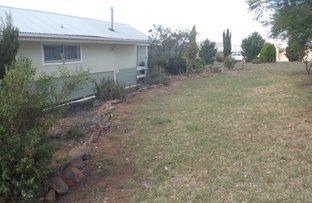 Picture of 64 Wianamatta Rd, Canowindra NSW 2804