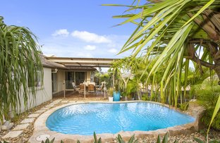 Picture of 19 Hetchy Street, Upper Coomera QLD 4209