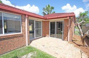 1 Nolan Chase, Parkwood QLD 4214