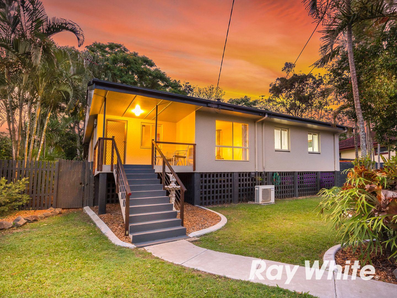 52 Adelaide Street, Kingston QLD 4114, Image 0
