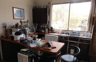 Picture of 314 Spooners Avenue, Collombatti NSW 2440