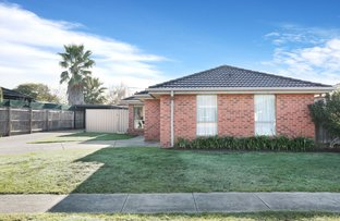 Picture of 1&2/17 Mirambeek Road, Hoppers Crossing VIC 3029