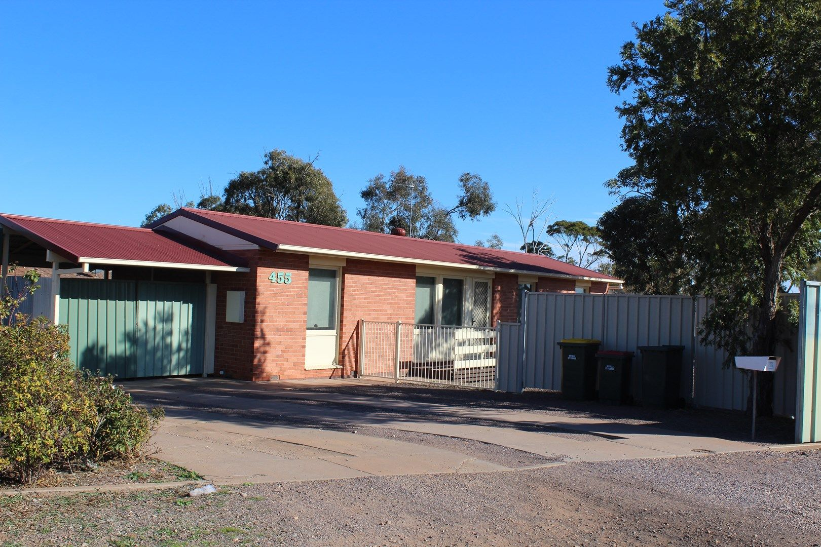 455 Mcbryde, Whyalla Norrie SA 5608, Image 0
