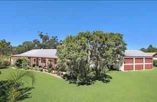 Picture of 126-128 Walker Drive, Kooralbyn QLD 4285