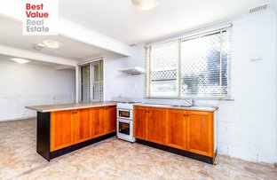 Picture of 122A Macquarie Street, Windsor NSW 2756