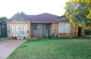 57 Parkholme Circuit, Englorie Park NSW 2560
