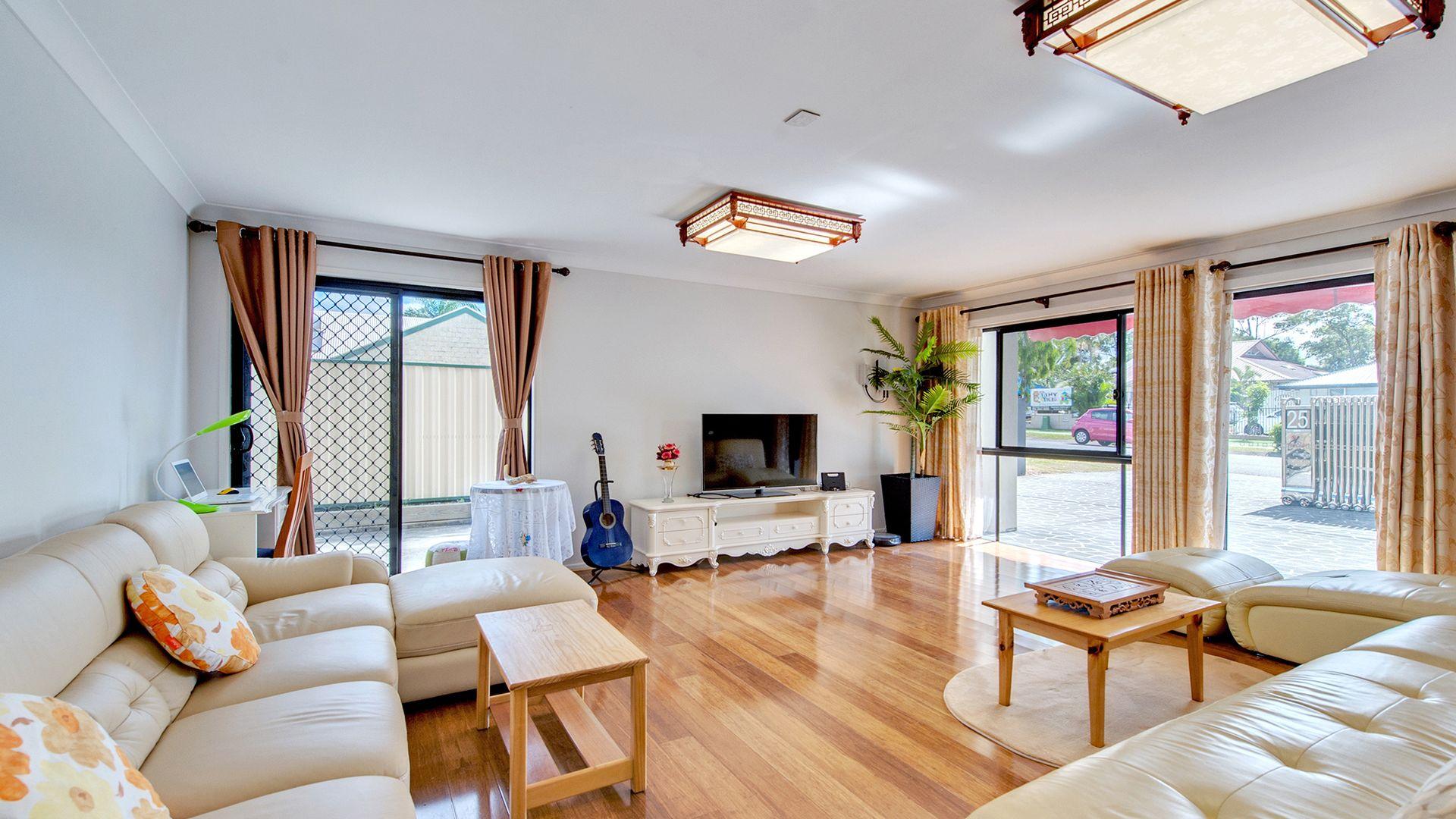 25 Pine Street, Runcorn QLD 4113, Image 1