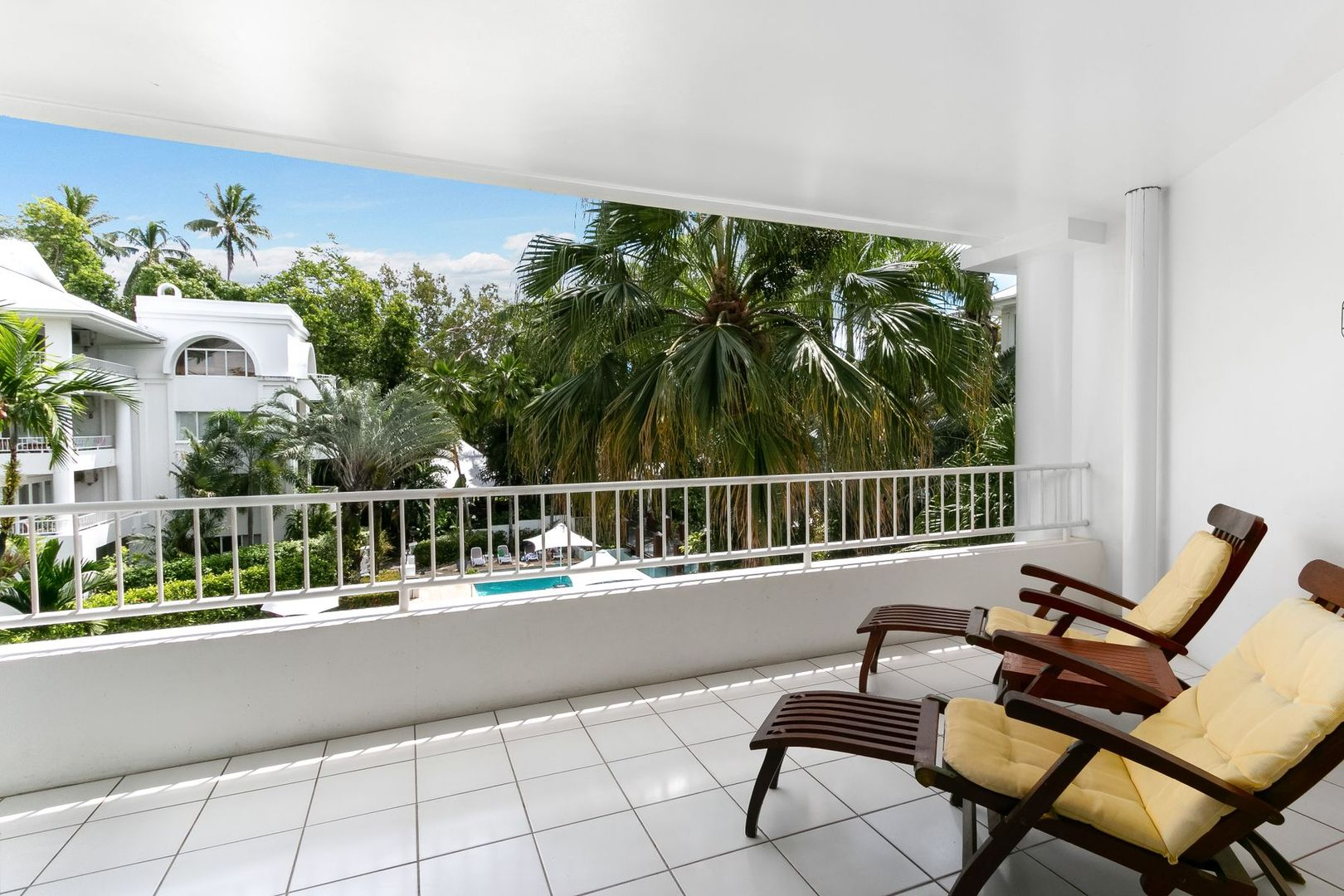 56/1-9 Veivers Road, Palm Cove QLD 4879, Image 0