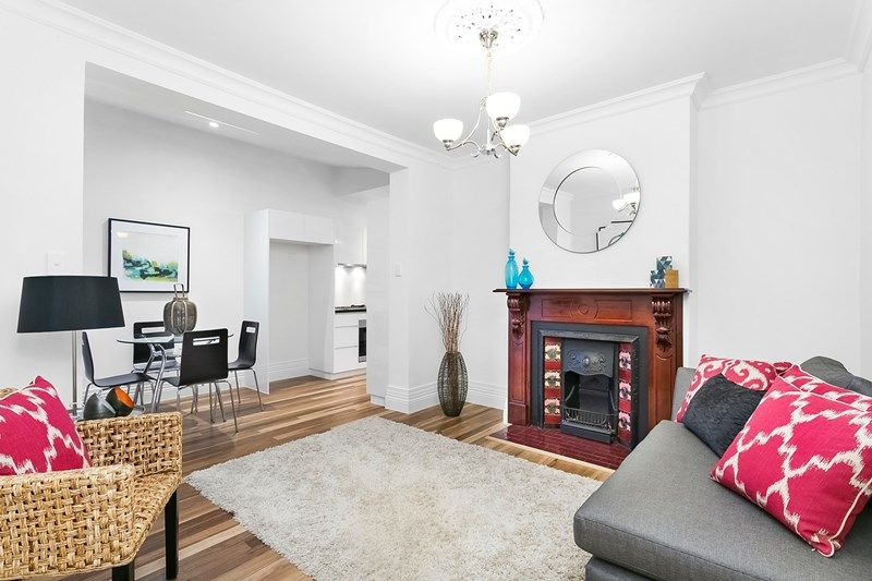 14 St Georges Road South, Fitzroy North VIC 3068, Image 1