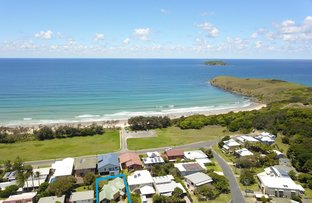 Picture of 55 Blue Gum Avenue, Sandy Beach NSW 2456
