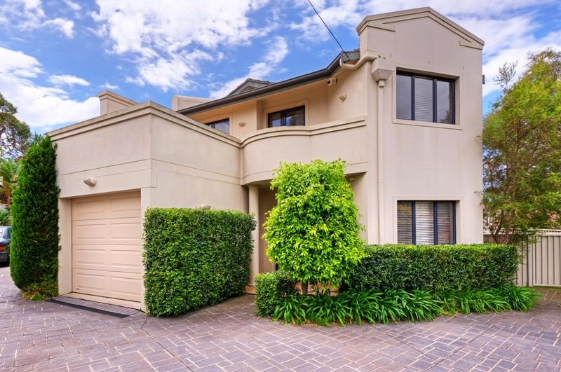 5A Joseph Street, Blakehurst NSW 2221, Image 0