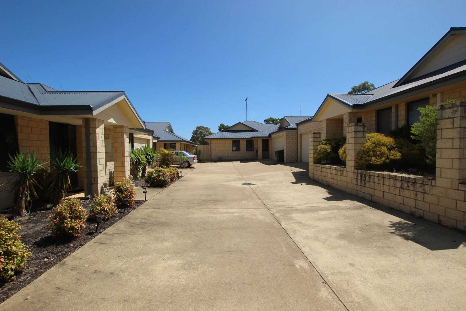 4/9 KINGS PLACE, Waroona WA 6215, Image 1