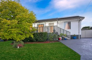 9 Cranney Place, Lalor Park NSW 2147