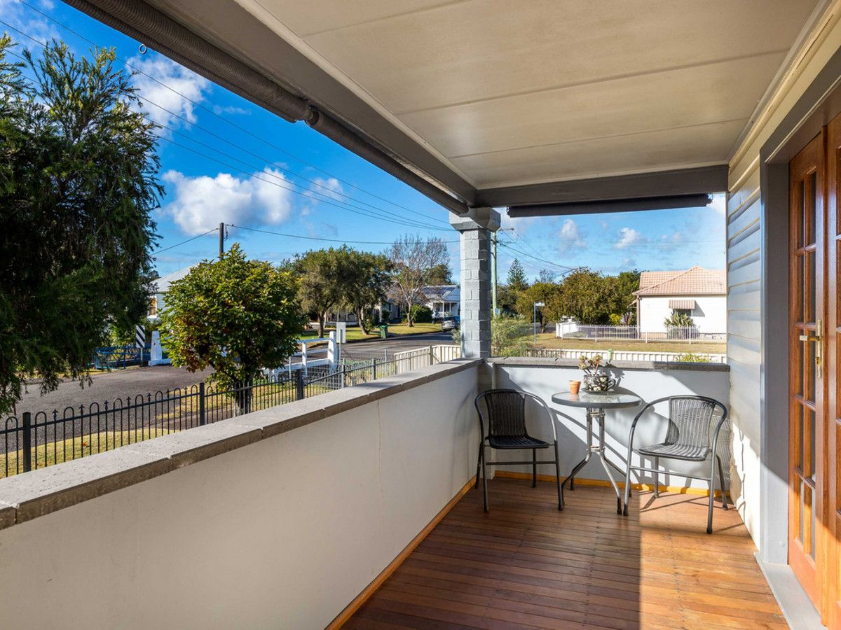25 Boomerang Street, Cessnock NSW 2325, Image 1