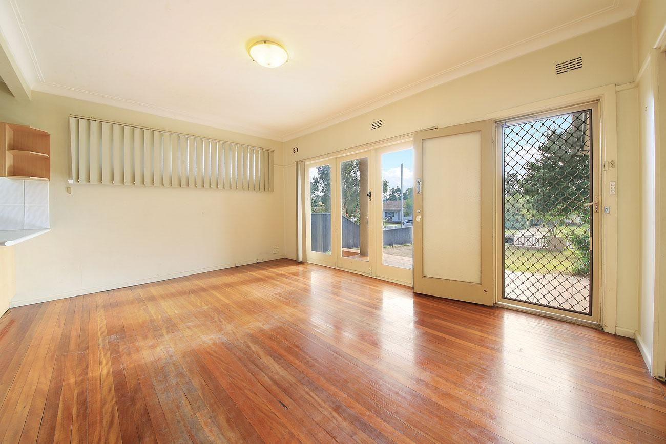 30 Peachtree Ave., Constitution Hill NSW 2145, Image 2