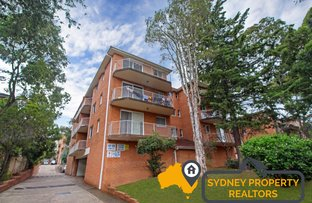Picture of 107 Lane Street , Wentworthville NSW 2145