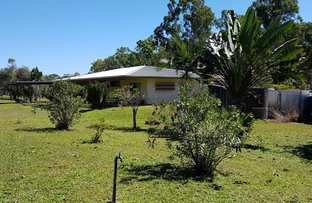 Picture of 94 Scenic Dr, Speewah QLD 4881