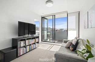 Picture of 210B/8 Grosvenor Street, Abbotsford VIC 3067