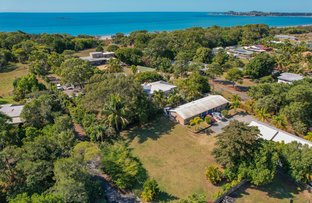 Picture of Lot Lot 32/188 Shoal Point Road, Shoal Point QLD 4750