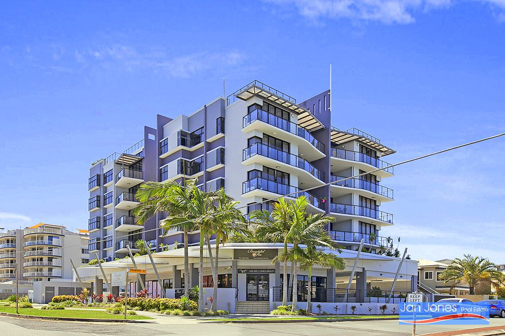 5/4-6 Duffield Rd, Margate QLD 4019, Image 1