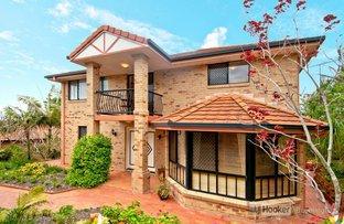 Picture of 14 Breeze Court, Mount Warren Park QLD 4207
