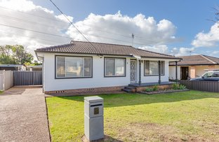 Picture of 8 Curlew Crescent, Woodberry NSW 2322