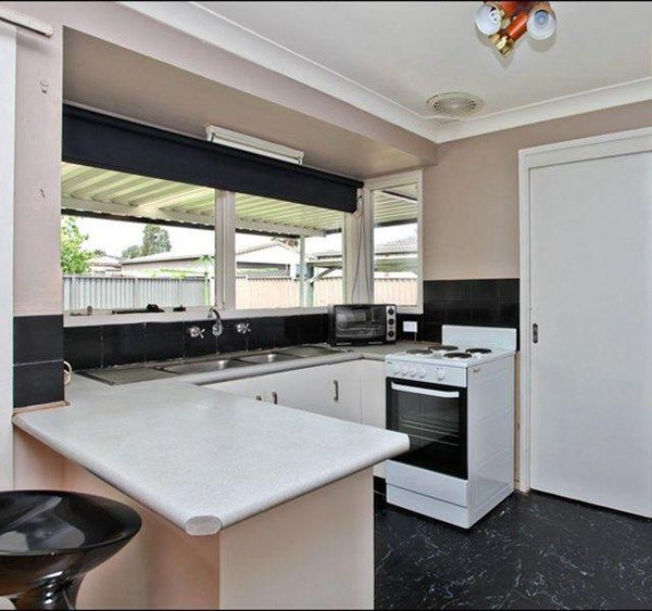46 Emerson Street, Shalvey NSW 2770, Image 1
