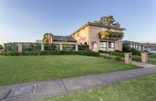 Picture of 49 Madigan Drive, Werrington County NSW 2747