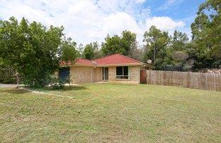 Picture of 5 Eureka Court, Redbank Plains QLD 4301