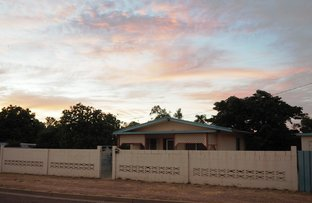 Picture of 125 Webb Street, Mount Isa QLD 4825