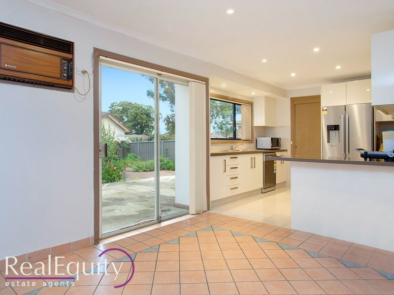 18 Junction Road, Moorebank NSW 2170, Image 2