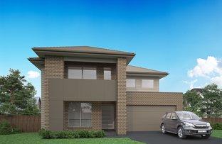 Picture of Lot 622 Corona Street, Box Hill NSW 2765