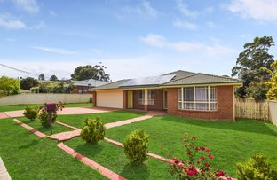 Picture of 102 Barton Street, Scone NSW 2337