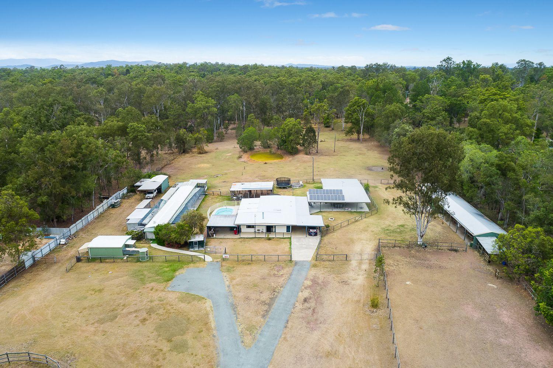 221-229 Carter Road, Munruben QLD 4125, Image 0