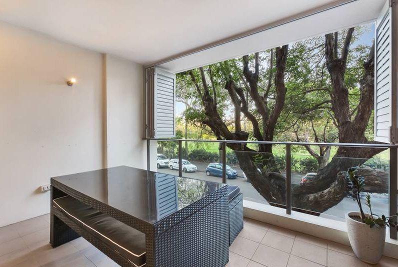 1109/12-14 Neild Avenue, Darlinghurst NSW 2010, Image 2