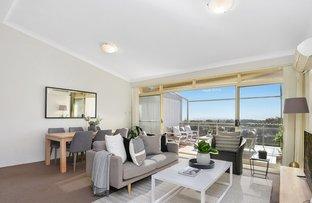 Picture of 33/513-517 Kingsway, Miranda NSW 2228