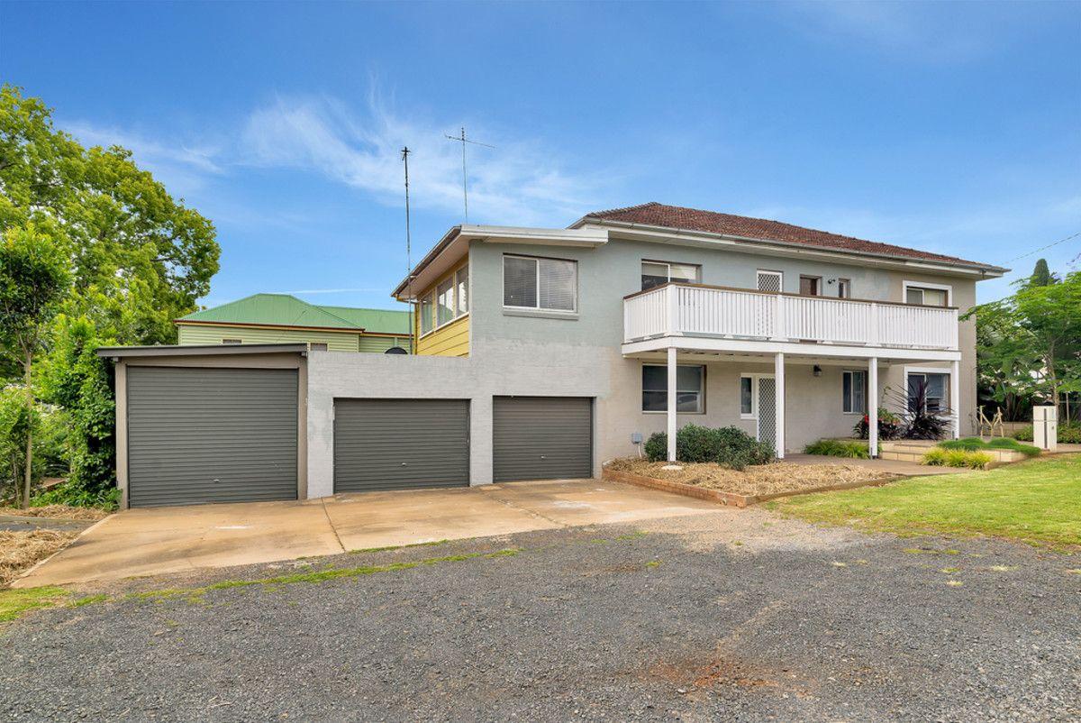15 Bruce Street, East Toowoomba QLD 4350, Image 0