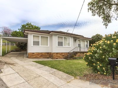 16 Philp Place, Wallsend NSW 2287, Image 0