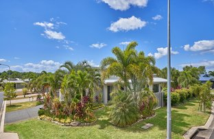 Picture of 12 Hillary Drive, Smithfield QLD 4878