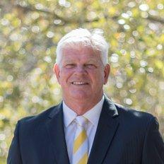 Stewart Baericke, Sales