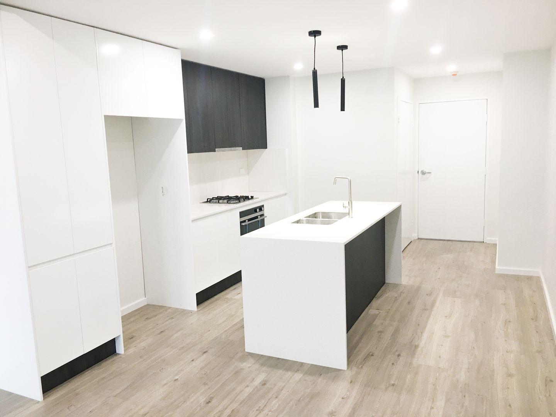 680-682 Canterbury Road, Belmore NSW 2192, Image 1