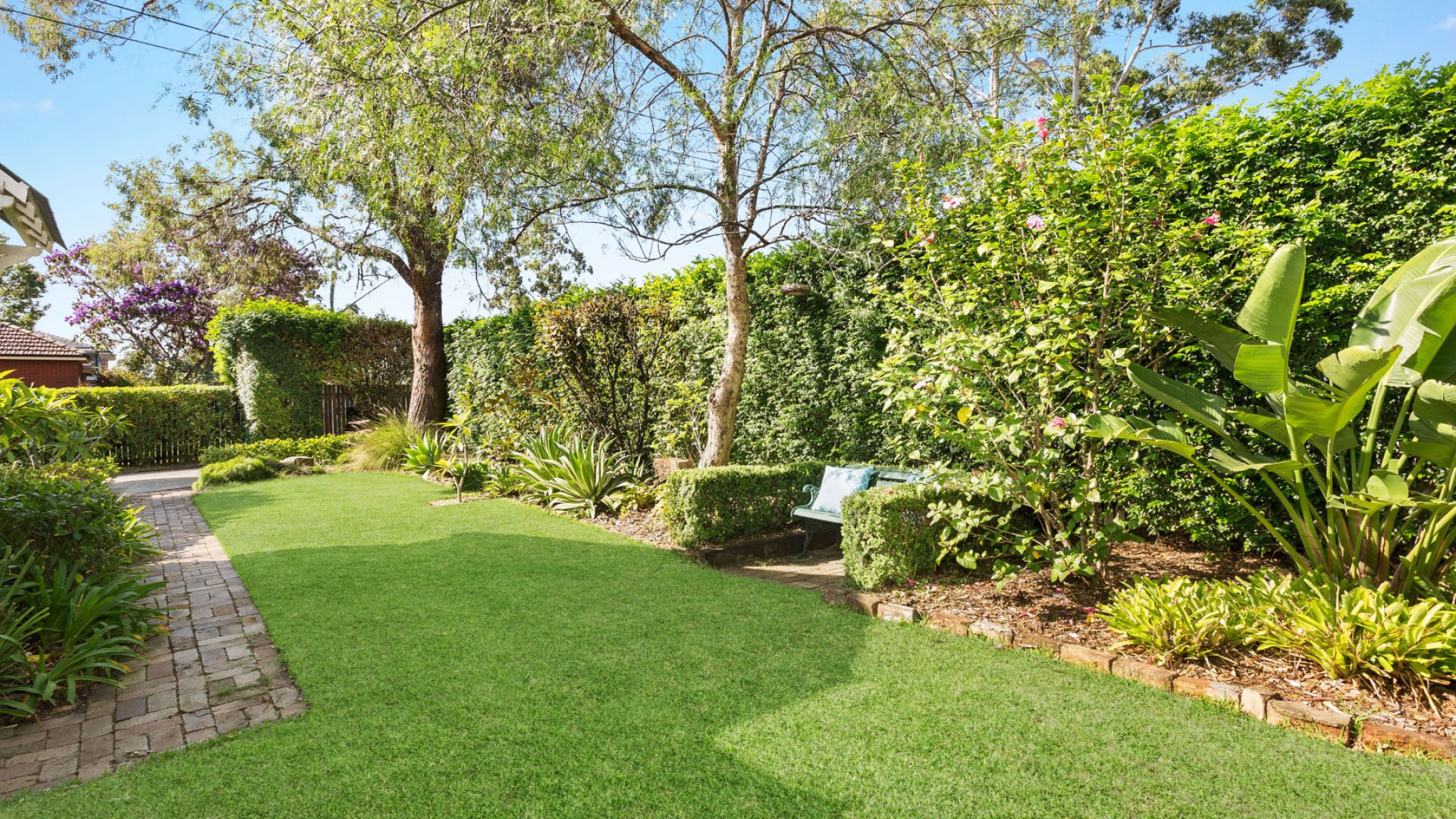 59 Palmerston Road, Hornsby NSW 2077, Image 1