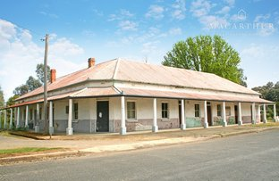 Picture of 9 Mate Street, Humula NSW 2652