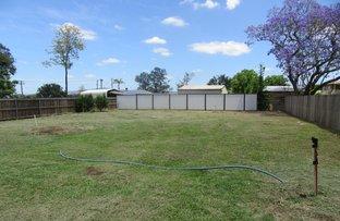 Picture of 26 Bromelton Street, Beaudesert QLD 4285