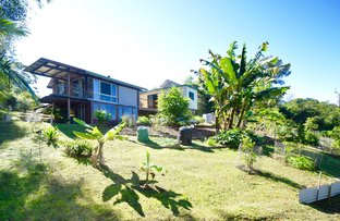 Picture of 36/4505 Kyogle Road, Wadeville NSW 2474