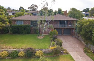 Picture of 11 Nordsvan Drive, Wodonga VIC 3690
